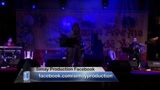 COMERD POTPORİ 2012 HD 1080p KLİP