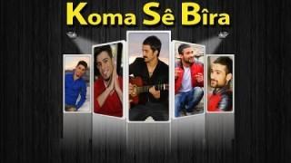 Erkan BENLİ   Adıyaman Konseri 21 09 2013