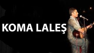 Koma Laleş Şerê Şoreşê Klipa Nü 2014