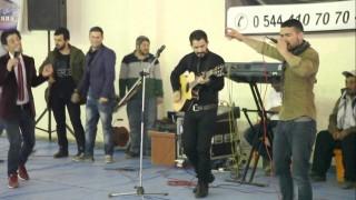 Koma Se Bıra   Ew Şehidın   Silopi Konseri