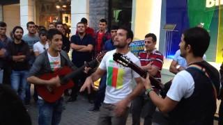 Koma Se Bıra Ez Kurdistanım – Oy Naze