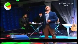 Koma Se Bıra   Sare   Delale   İbrahim ROJHILAT Düet