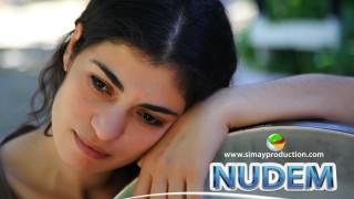Koma Soxwin – Şoreşa Rojava