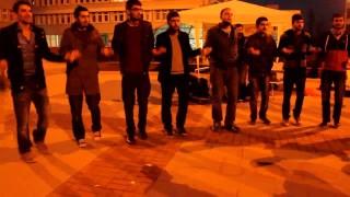 Şahiya Koma Sê Bira-Newroza Bogazîçiyê