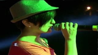 SILBUS U TARI DIL DIXWAZE HERE CENGE 2012 KLIP HD 1080p