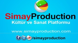 Simay Production Kültür ve Sanat Platformu