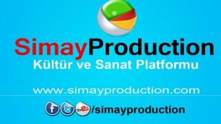 Simay Production Kültür ve Sanat Platformu