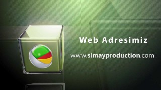 Simay Production Sosyal Medya Hesapları