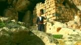 Demhat Botan – Newroz