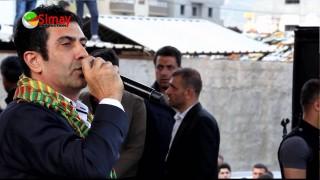Kawa – Newroz