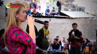 Pınar Aydınlar – Potpori