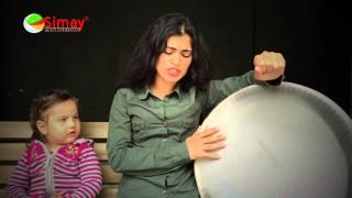 Koma Sorxwin – Dengê Qıleşa Tê Ji Kurdistanê