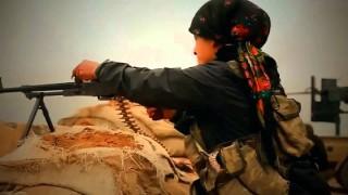 Zeki Eruhi – Keçen Kurd