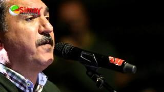Ferhat Tunç – Kobani