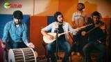 Azad Bedran – Eslixan