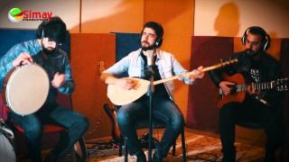 Azad Bedran – Rewiyen Şad