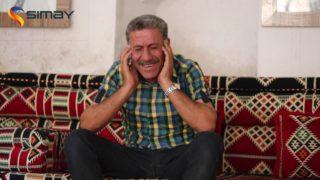 Dengbej Abdurehman – Heyran Jaro