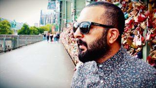 Mustafa Demir – Yar Be Te