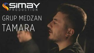 Grup Medzan – Tamara