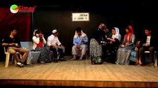 Keç Xwestın – Şanoya Kurdi ( Zedigistan Şano )