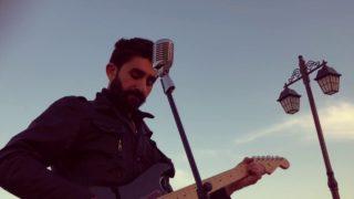 Ömer Ayhan – Bejna Keçkê (Nine Nine)