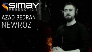 Azad Bedran – Newroz